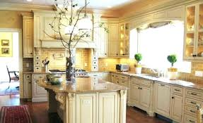 how to paint kitchen cabinets look antique your white