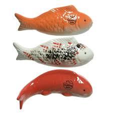 Купить <b>фигуры</b> для фонтанов рыбки