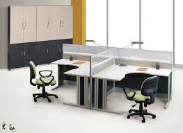 office desks for tall people. office desks for tall people e