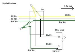 two speed fan switch variable speed fan switch two speed rotary universal wiper switch wiring diagram two speed fan switch two switch one light wiring diagram data wiring diagrams co 2 speed two speed fan switch ac lighted rocker switch wiring diagram