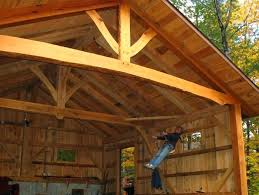 open beam ceiling lighting. Open Beam Ceiling Insulate A Timber Frame Google Search Lighting