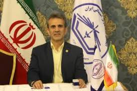 Image result for ‫موسوی چلک‬‎