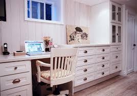 basement office ideas. The Basement: New Home Office Basement Ideas