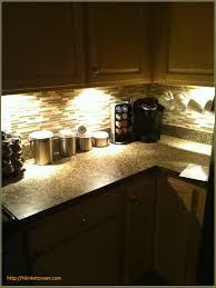 under cabinet led lighting options. Full Size Of Kitchen Cabinets Undercounter Lighting Options Led Lights In Under Desk Cabinet
