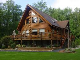 Small Picture Best 25 Log cabin home kits ideas on Pinterest Cabin kit homes