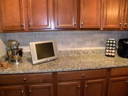backsplash tile ideas for kitchen. Elegant Cheap Backsplash Ideas For Kitchen Tile A