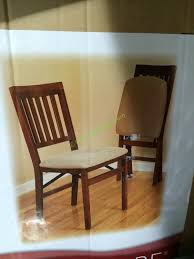 endearing wood folding chairs costco 2 check this white chair