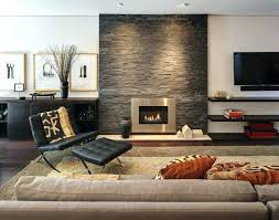 modern fireplace surround ideas pin by on home decor salons fireplace facade ideas salons modern fireplace