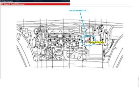 sprinter central locking wiring diagram sprinter wiring 2009 11 13 204930 citroen pico air flow meter sprinter central locking wiring diagram