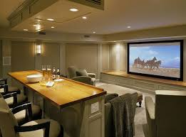 media room furniture. Media Room Design. This Is Where You Want To Watch Football With Your Friends! Furniture O