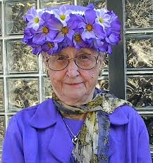 Etta Jungbauer Obituary - Jacksonville, FL
