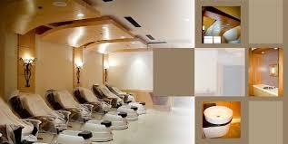 Nail Salon Design Ideas Pictures nail salon interior design ideas