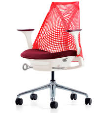 ergonomic office chairs. Choosing Ergonomic Office Chair For More Efficient Workplace Ergonomic Office Chairs I