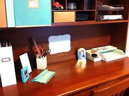 interesting office supplies. Martha Stewart Office Supplies Where Are Sold Interesting F