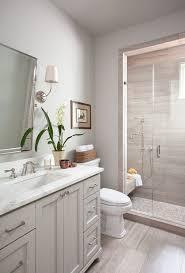 bathroom update ideas. Comment Aménager Une Salle De Bain Dans Le Sous-sol Bathroom Update Ideas