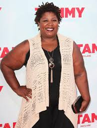Cleo King Picture 4 - Los Angeles Premiere of Tammy - Arrivals