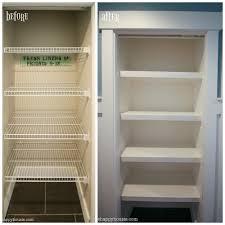 diy closet shelves diy pants hanger closet organisers