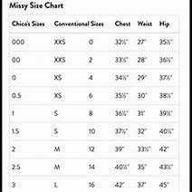 Image Result For Laurence Kazar Size Chart Size Chart