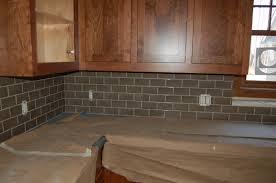 Mexican Tile Kitchen Backsplash Kitchen Countertops Kitchen Design Alluring Glass Subway Tiles The