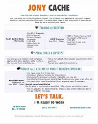 Good Font Size For Resume Best Solutions Of Best Resume Font Type