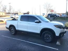 Check spelling or type a new query. Rad Performance This Honda Ridgeline Got A Traxda Lift Facebook