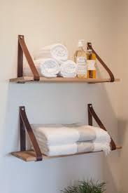Southwest Bathroom Decor 17 Best Ideas About Southwestern Decorating On Pinterest