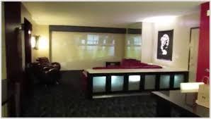 One Bedroom Suites Las Vegas Elara Las Vegas Two Bedroom Suite Bedroom Home Decorating