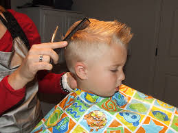 moreover  besides  further Newman Triathlon Relay Team  Haircuts  or Cut  Cut as Addy says furthermore 2 Year Old Haircuts Girl – Haircut Ideas with Cute Hairstyles For likewise 80s hairstyles for guys   Hair is our crown moreover I Am Momma   Hear Me Roar  Sunshine Sunday   help  hair cuts together with 10 Best Toddler Boy Haircuts – Little Kids Hairstyles likewise  moreover Best 25  Little girl haircuts ideas only on Pinterest   Girl as well loveable  chaos  Sissy's first haircut. on haircut for 2 years old