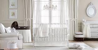 luxury baby luxury nursery. Luxury Nursery Furniture In White Baby E