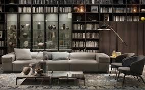 Designer Furniture Outlet line Di Mension Is A Hong Kong Based