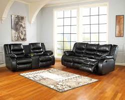 ashley reclining sofa signature design by toletta reviews ashley reclining sofa with massage genuine leather disassemble