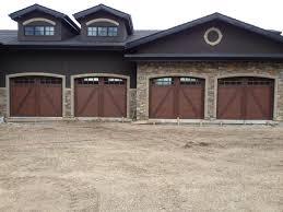 Clopay Garage Doors peytonmeyernet