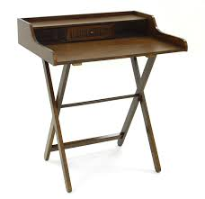 com ina chair and table folding easton desk kitchen dining