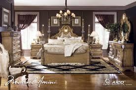 Emejing beautiful bedroom furniture sets images amazin design Bedroom  affordable set ideas and Beautiful Furniture Sets nurseresume org.