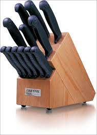121 Best Kitchen Knives Images On Pinterest  Kitchen Knives Best Kitchen Knives Set