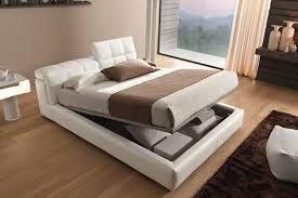 Immagini Di Camere Da Letto Moderne : Stanze da letto moderne consigli di arredo camere