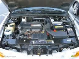 similiar saturn 1 9 engine diagram keywords 1999 saturn sl2 engine diagram 2001 saturn s series sl2 sedan 1 9