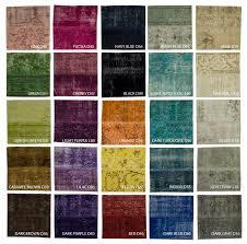 dark turquoise rug uniquely modern rugs