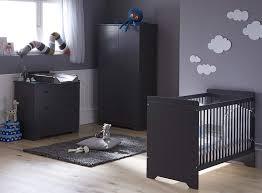 Komplett Schlafzimmer Gebraucht Ebay Ikea Schlafzimmer Frisch 44