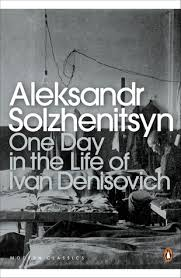 one day in the life of ivan denisovich essay one day in the life essay one day in the life of ivan denisovich shukhov homework essay one day in the