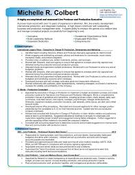 Free Actor Resume Template Impressive Free Acting Resume Template With Bunch Ideas Creative Executive