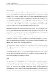an essay my favourite book mahabharata