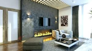 electric fireplace under tv fireplace under design large size of living room ideas with electric fireplace