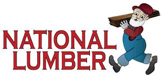 festool logo png. national lumber logo festool png