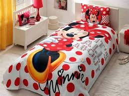 Mouse Bedding Mouse Bedding Set Full Size Pink Mouse Bedding Sets ...