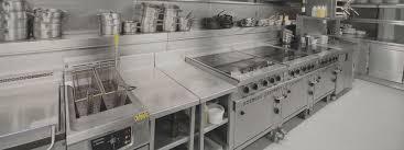 restaurant kitchen design. Exellent Kitchen Kitchendesignmiamitrg To Restaurant Kitchen Design E