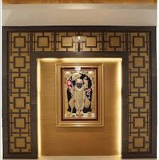 Small Picture Pooja Room Door Designer In Chennai Pooja Room Designs Chennai