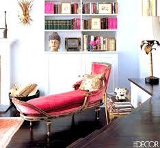 home office decorating tips. Incredible Large Size Decor Feng Shui Ideas I Home Office Decorating Tips C Elle Interior Design Living Room Zen