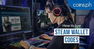 where to get steam gift cards how to steam wallet codes in the free steam