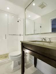 handicap accessible bathroom faucets. handicap accessible vanity houzz wheelchair bathroom faucets y